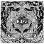 fuzz8
