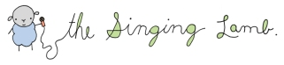 singing-lamb-logo1