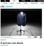 suitshoot