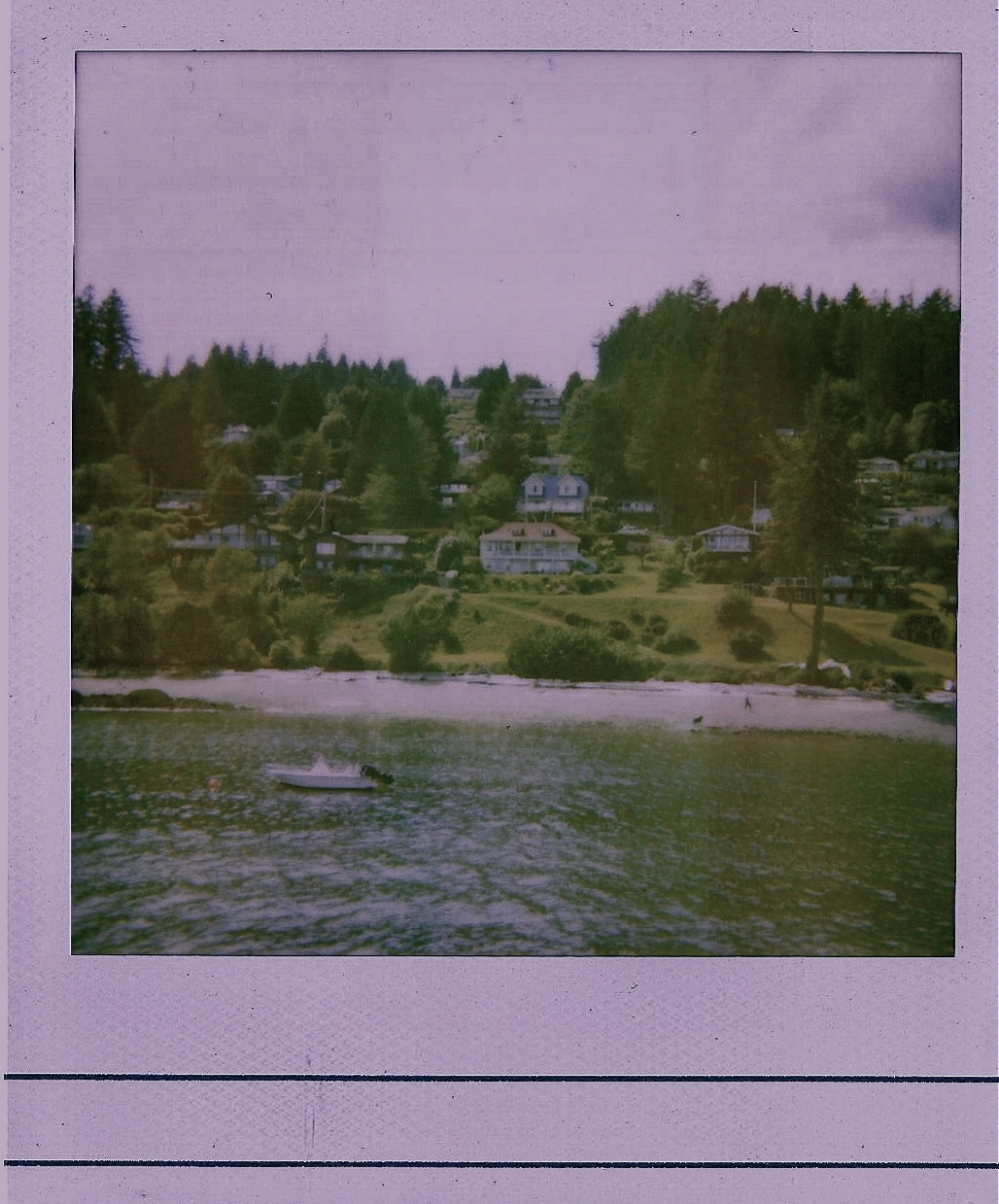 sunshinecoastpolaroid
