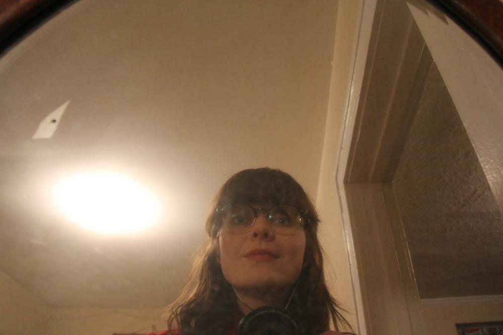 c mirror specs