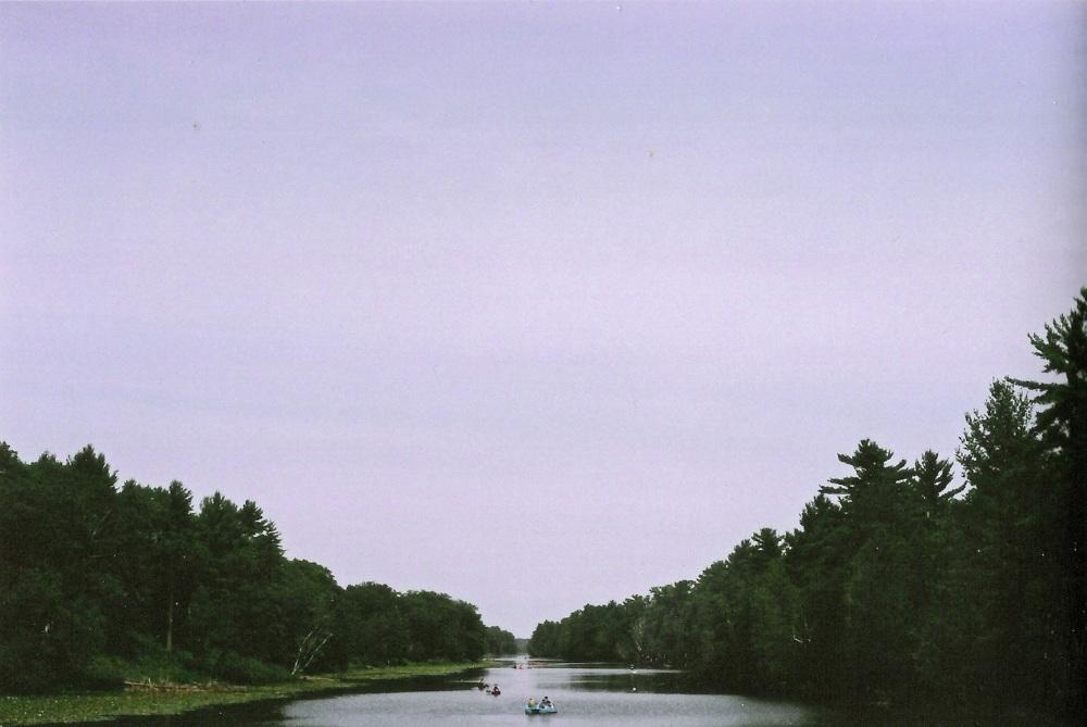 pinery 4