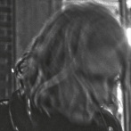 tysegall_2